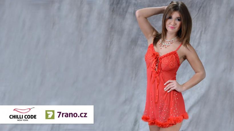 2f73822ea Jakou barvu prádla mají muži nejraději?