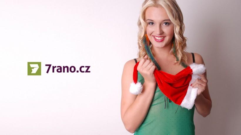 d29a8c66aae Všechny vánoční dárky na jednom místě s garantovaným dodáním do Vánoc