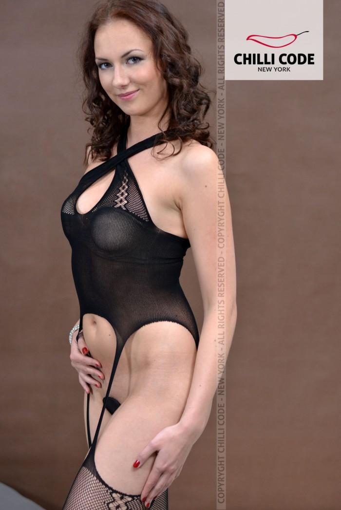 New York Erotic Massage, New York Masseuses and