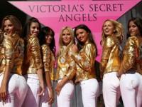 Jak se andílci Victoria´s Secret udržují ve formě?