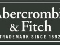 Míří Abercrombie & Fitch do Irska?