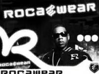 Jay-Z chystá nový obchod Rocawear