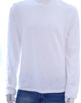 Pánské triko Blair Jersey - Bílá